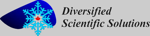 Diversified Scientific Solutions